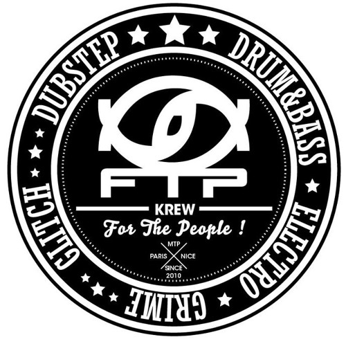 FTP Krew's avatar