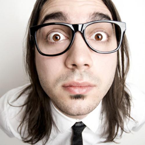 reallyhotchilipeppers's avatar