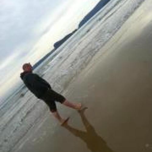 Glenn Robinson's avatar