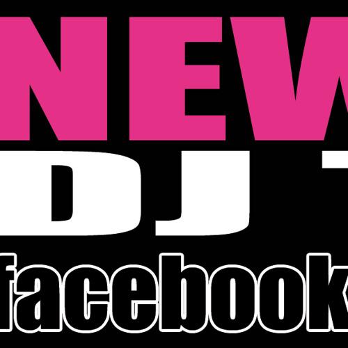New Kids DJ TEAM's avatar