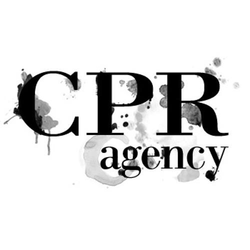 CPR Agency's avatar