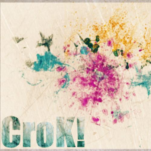 CroK!'s avatar