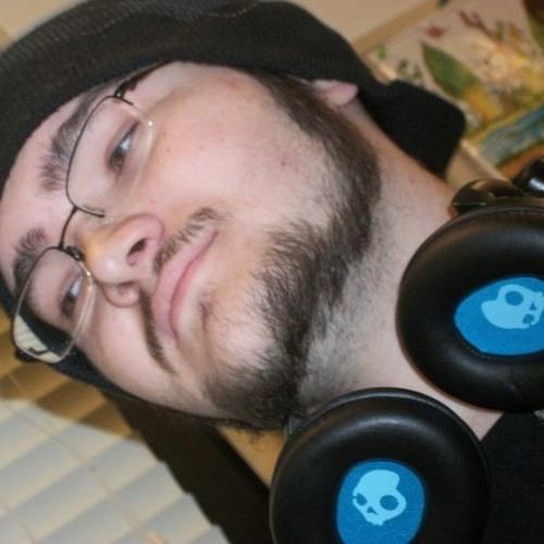 DataBass's avatar