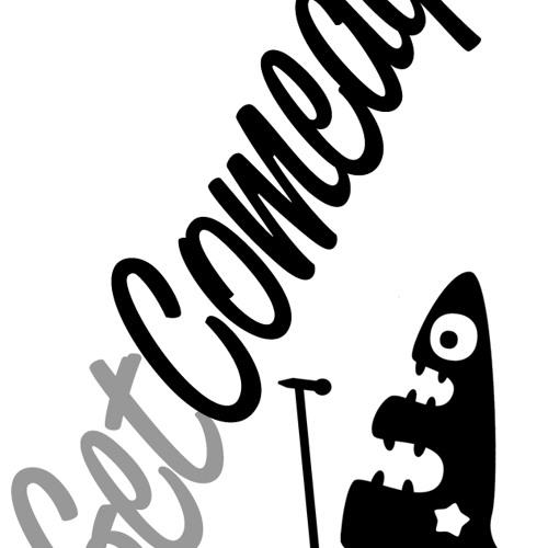 GetComedy's avatar