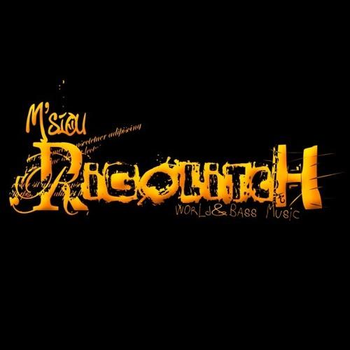 M'siou Rigolitch's avatar