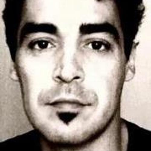 Cristian Dos Santos's avatar