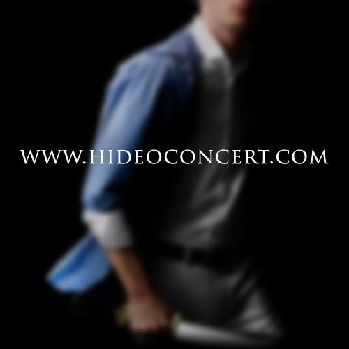 Team Hideo's avatar