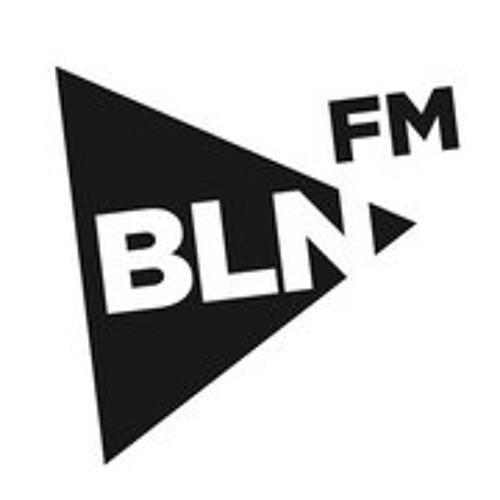 Blnfm Redaktion's avatar