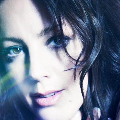 Sarah McLachlan's avatar