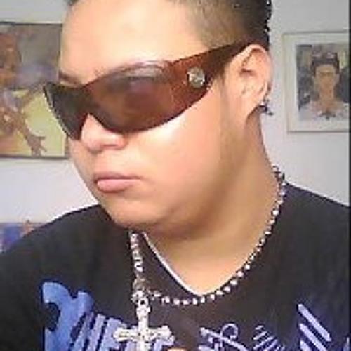 Dj Dash Retro Mix's avatar