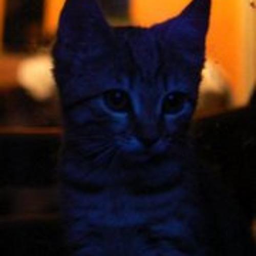 Ashley Howard 2's avatar