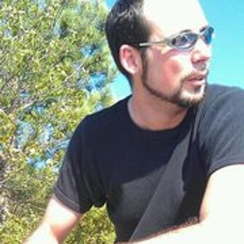 John Hartford's avatar
