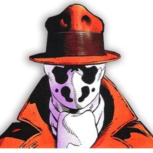 Jean Lenin's avatar