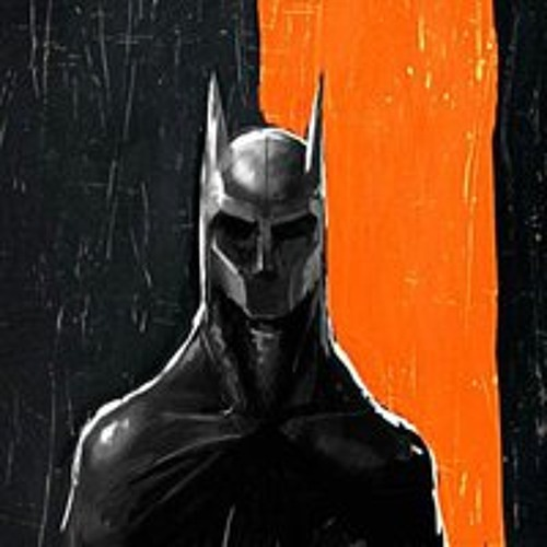 Jan Bogdan's avatar