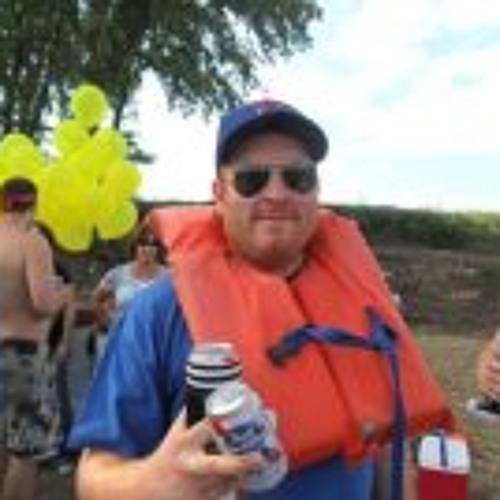 Jason Malisch's avatar