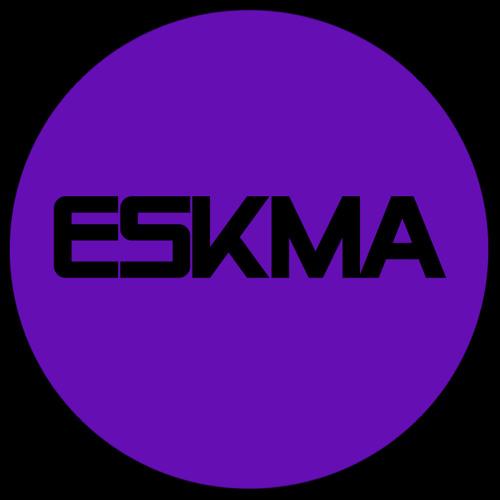 DjEskma's avatar
