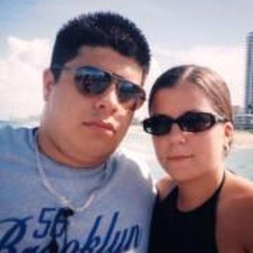 Alexander Lee Quinonez's avatar