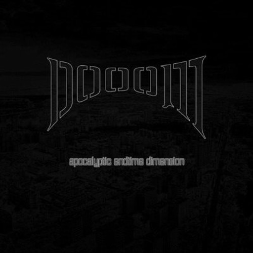 DOOOM's avatar