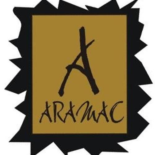 Aramac's avatar