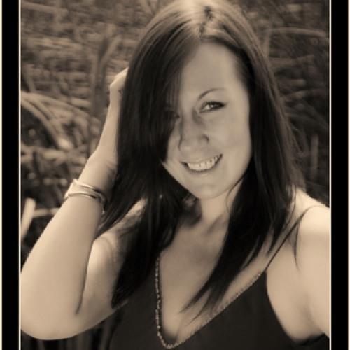 Clare Jukes's avatar