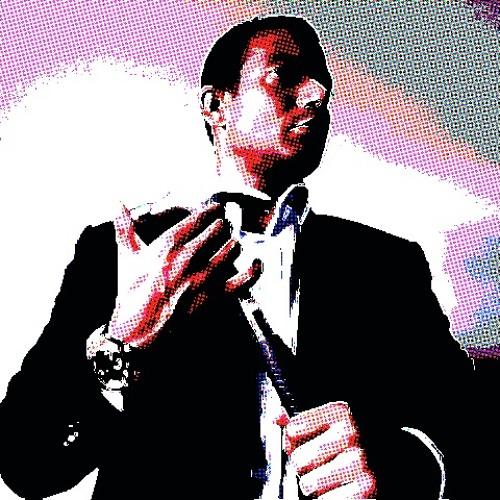 Rafael Augusto Paulino's avatar
