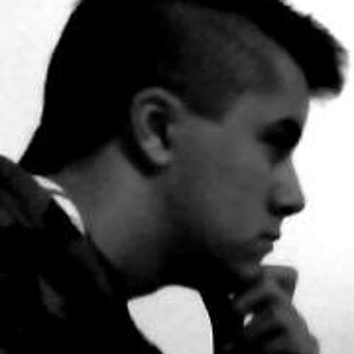 Daniel Duarte 6's avatar