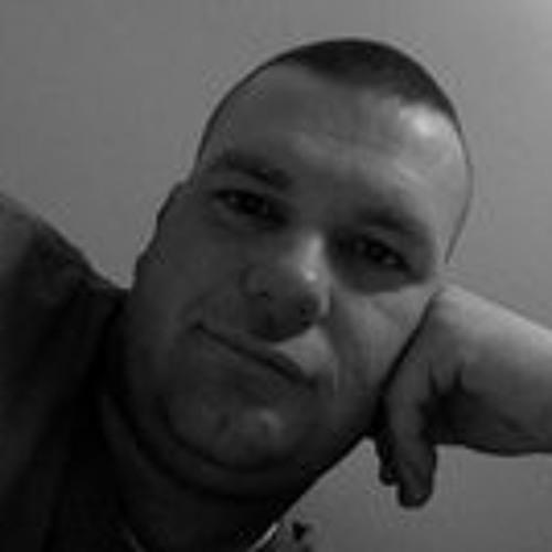 Joel Ray's avatar