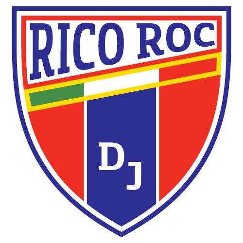 RicoRoc's avatar