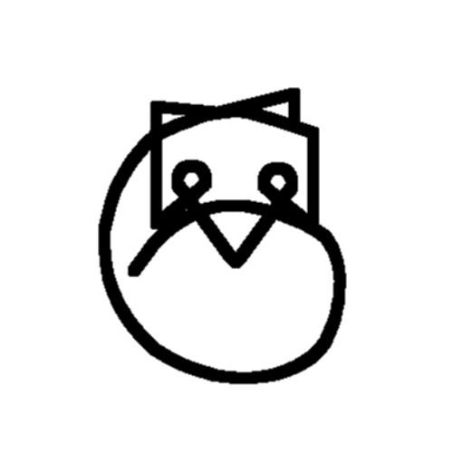 LVl's avatar