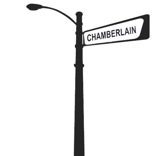 ChamberlainDrive's avatar