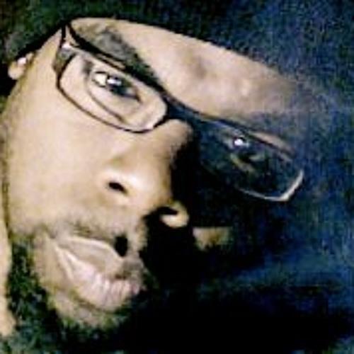 xeroxrbh's avatar