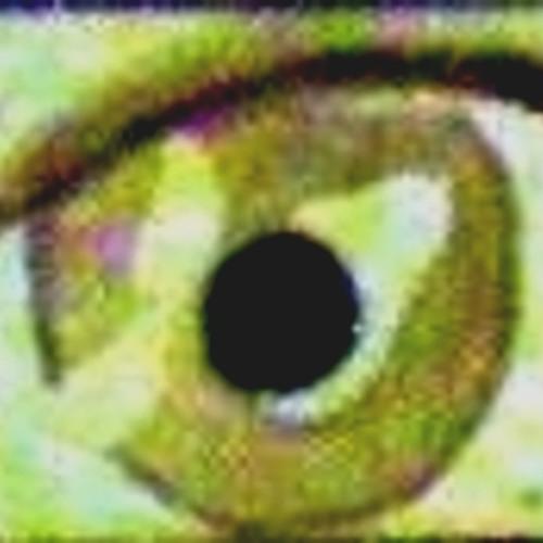 jamakkronic's avatar