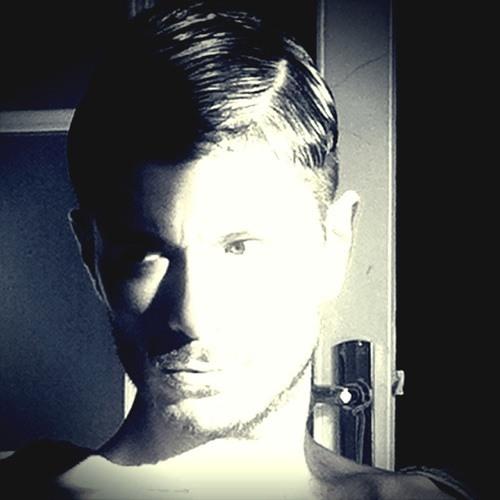 rainbowvoodoo's avatar