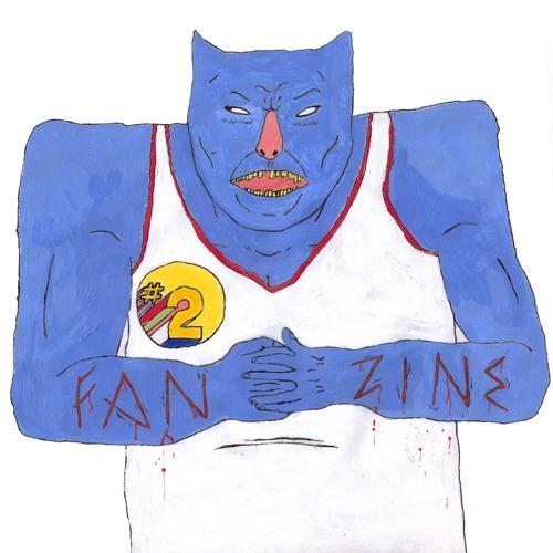 Fanzine's avatar
