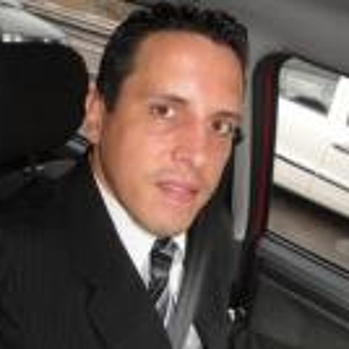 Gus Bracco's avatar