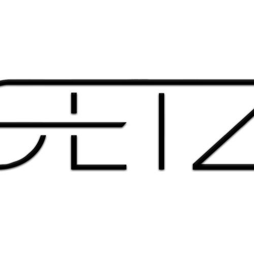 Setz's avatar