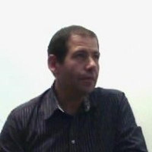 Michel Treglia's avatar