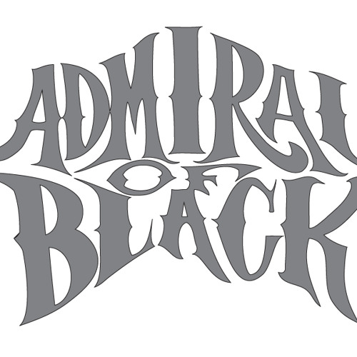 Admiral of Black's avatar