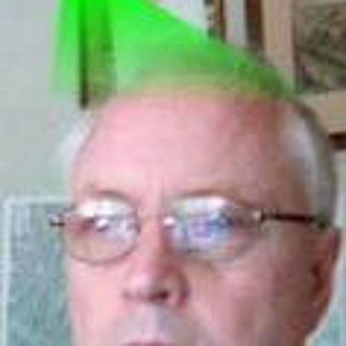 Michael Sisley's avatar