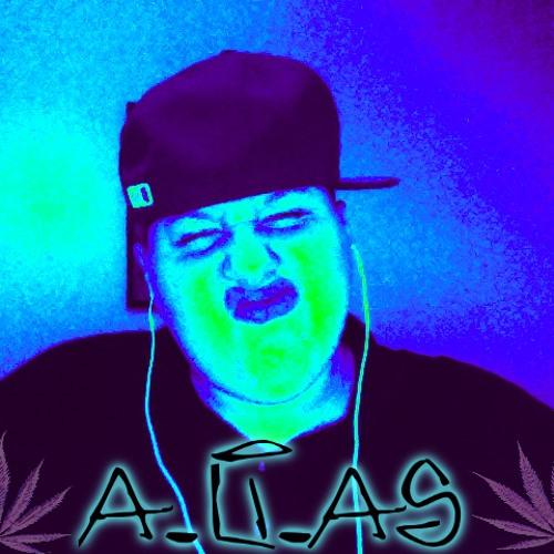 AliasReefah's avatar