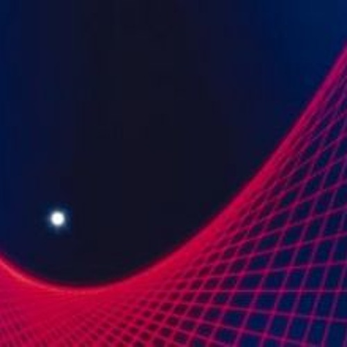 Infinity Curve's avatar