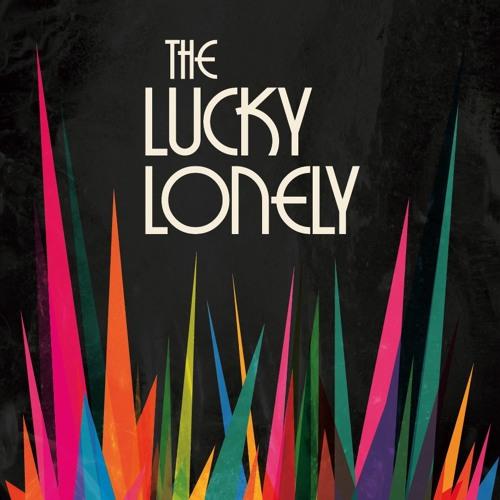 TheLuckyLonely's avatar