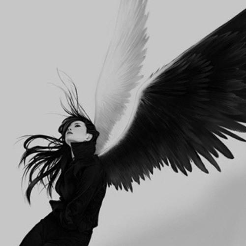 theforgotenlovedemon's avatar