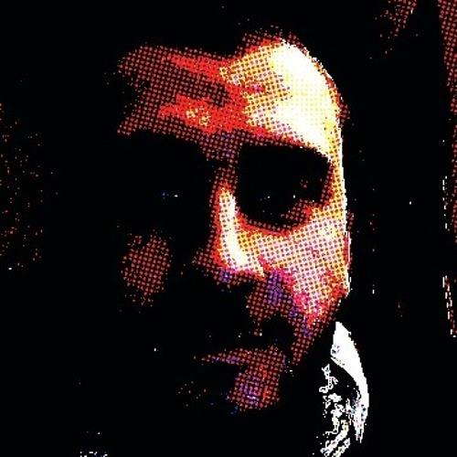 Kaon Flux's avatar