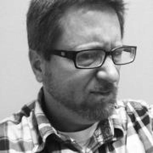 Greg T Carpenter's avatar