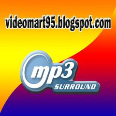 03 - MA EDA.MP3
