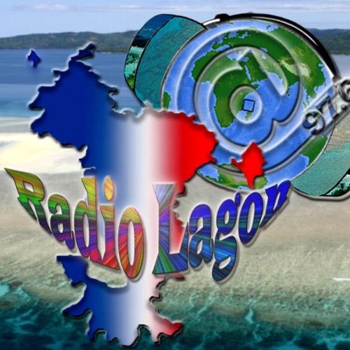 Radio.Lagon_97.6's avatar