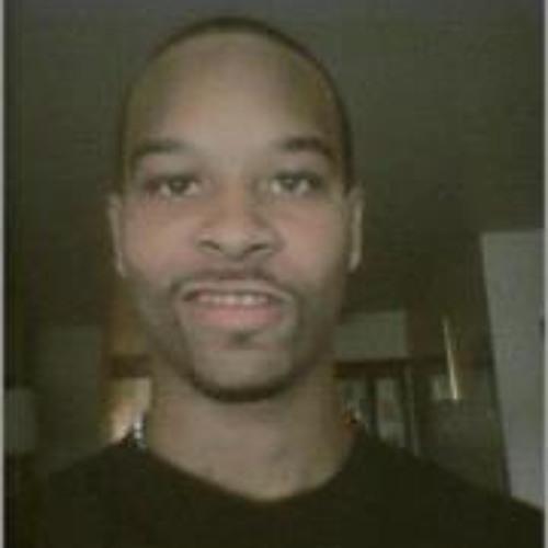 Emanuel Manny Morris's avatar