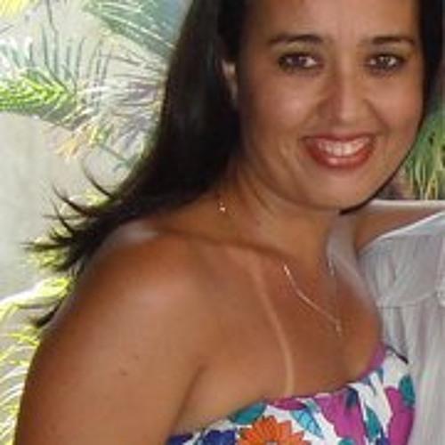 Rosangela Santos's avatar