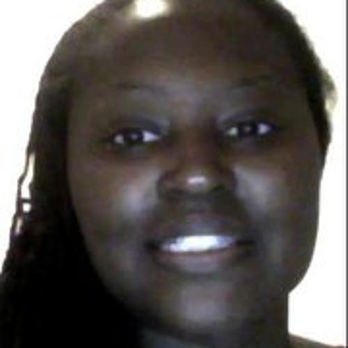 Shannon N Foreman's avatar
